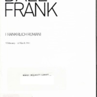 https://repository.monash.edu/files/upload/Caulfield-Collection/art-catalogues/ada-exhib-catalogues-1343.pdf