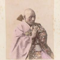 https://repository.erc.monash.edu/files/upload/Rare-Books/Japanese-Albums/jp-03-035.jpg