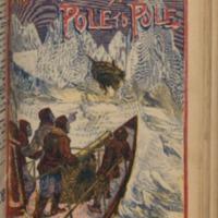 https://repository.monash.edu/files/upload/Rare-Books/Aldine_Frank-Reade/rb_Aldine_Frank-Reade-052.pdf