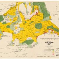 https://repository.erc.monash.edu/files/upload/Map-Collection/AGS/Terrain-Studies/images/95-018.jpg