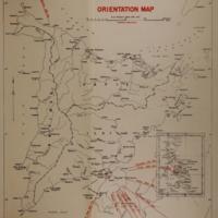 https://repository.erc.monash.edu/files/upload/Map-Collection/AGS/Terrain-Studies/images/101-002.jpg