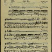 https://repository.monash.edu/files/upload/Music-Collection/Vera-Bradford/vb_0333.pdf