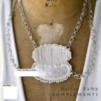 https://repository.monash.edu/files/upload/Caulfield-Collection/art-catalogues/ada-exhib_catalogues-719.pdf