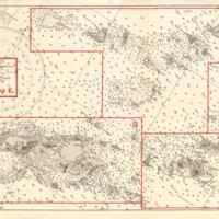 https://repository.erc.monash.edu/files/upload/Map-Collection/AGS/Terrain-Studies/images/102-023.jpg