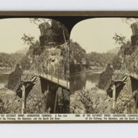 https://repository.erc.monash.edu/files/upload/Rare-Books/Stereographs/Aust-NZ/anz-022.jpg