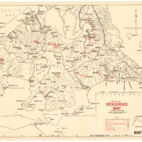 https://repository.erc.monash.edu/files/upload/Map-Collection/AGS/Terrain-Studies/images/95-024.jpg