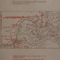 https://repository.erc.monash.edu/files/upload/Map-Collection/AGS/Terrain-Studies/images/80-1-006.jpg