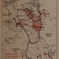 https://repository.erc.monash.edu/files/upload/Map-Collection/AGS/Terrain-Studies/images/84-014.jpg