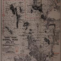 https://repository.erc.monash.edu/files/upload/Map-Collection/AGS/Terrain-Studies/images/103-1-030.jpg