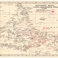 https://repository.erc.monash.edu/files/upload/Map-Collection/AGS/Terrain-Studies/images/75-007.jpg