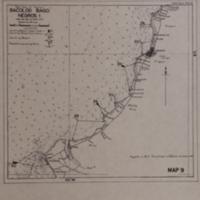 https://repository.erc.monash.edu/files/upload/Map-Collection/AGS/Terrain-Studies/images/99-011.jpg