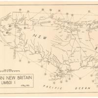 https://repository.erc.monash.edu/files/upload/Map-Collection/AGS/Terrain-Studies/images/57-031.jpg