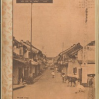 https://repository.monash.edu/files/upload/Asian-Collections/Sin-Po/ac_1935_04_20.pdf