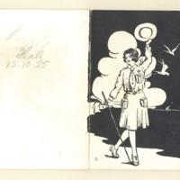 https://repository.erc.monash.edu/files/upload/Rare-Books/Dance-Cards/dance-002.jpg
