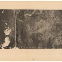https://repository.erc.monash.edu/files/upload/Map-Collection/AGS/Terrain-Studies/images/70-012.jpg