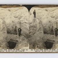 https://repository.erc.monash.edu/files/upload/Rare-Books/Stereographs/Aust-NZ/anz-082.jpg