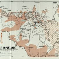 https://repository.monash.edu/files/upload/Map-Collection/AGS/Special-Reports/Images/SR_81-003.jpg