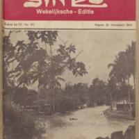 https://repository.monash.edu/files/upload/Asian-Collections/Sin-Po/ac_1931_11_28.pdf