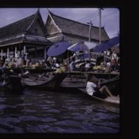 https://repository.erc.monash.edu/files/upload/Asian-Collections/Myra-Roper/thailand-02-218.jpg