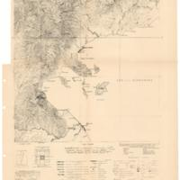 https://repository.erc.monash.edu/files/upload/Map-Collection/AGS/Terrain-Studies/images/71-022.jpg