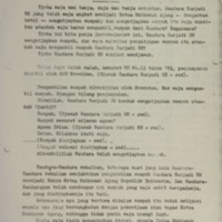 https://repository.erc.monash.edu/files/upload/Asian-Collections/Sukarno/515232.pdf