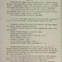 https://repository.erc.monash.edu/files/upload/Asian-Collections/Sukarno/515232.pdf