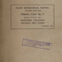 https://repository.erc.monash.edu/files/upload/Map-Collection/AGS/Terrain-Studies/71-000.pdf
