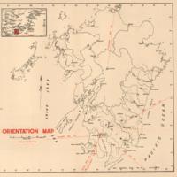 https://repository.erc.monash.edu/files/upload/Map-Collection/AGS/Terrain-Studies/images/130-1-002.jpg