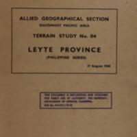 https://repository.erc.monash.edu/files/upload/Map-Collection/AGS/Terrain-Studies/84-000.pdf
