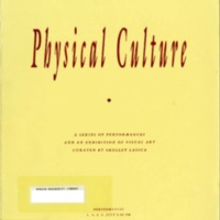 https://repository.monash.edu/files/upload/Caulfield-Collection/art-catalogues/ada-exhib_catalogues-089.pdf