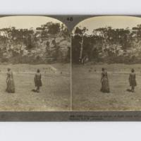 https://repository.erc.monash.edu/files/upload/Rare-Books/Stereographs/Aust-NZ/anz-037.jpg