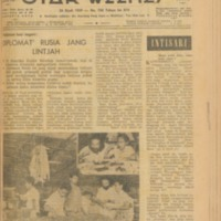 https://repository.monash.edu/files/upload/Asian-Collections/Star-Weekly/ac_star-weekly_1959_07_25.pdf