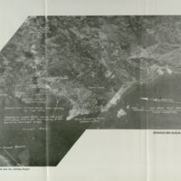 https://repository.monash.edu/files/upload/Map-Collection/AGS/Special-Reports/Images/SR_80-032.jpg