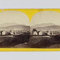 https://repository.erc.monash.edu/files/upload/Rare-Books/Stereographs/Aust-NZ/anz-072.jpg