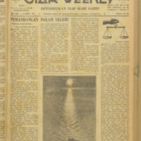 https://repository.monash.edu/files/upload/Asian-Collections/Star-Weekly/ac_star-weekly_1954_10_02.pdf