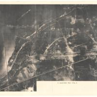 https://repository.erc.monash.edu/files/upload/Map-Collection/AGS/Terrain-Studies/images/99-042.jpg