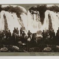 https://repository.erc.monash.edu/files/upload/Rare-Books/Stereographs/WWI/Realistic-Travels/rtp-066.jpg