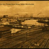 https://repository.erc.monash.edu/files/upload/Rare-Books/WWI-Postcards/Album/rb-wwi-postcards-050.jpg