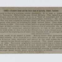 https://repository.erc.monash.edu/files/upload/Rare-Books/Stereographs/Aust-NZ/anz-039b.jpg