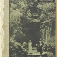 https://repository.monash.edu/files/upload/Asian-Collections/Sin-Po/ac_1935_07_06.pdf