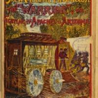 https://repository.monash.edu/files/upload/Rare-Books/Aldine_Frank-Reade/rb_Aldine_Frank-Reade-029.pdf