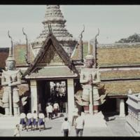 https://repository.erc.monash.edu/files/upload/Asian-Collections/Myra-Roper/thailand-03-025.jpg