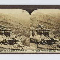 https://repository.erc.monash.edu/files/upload/Rare-Books/Stereographs/Aust-NZ/anz-016.jpg