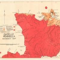 https://repository.erc.monash.edu/files/upload/Map-Collection/AGS/Terrain-Studies/images/74-1-013.jpg