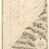 https://repository.erc.monash.edu/files/upload/Map-Collection/AGS/Terrain-Studies/images/89-1-034.jpg