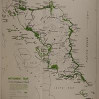 https://repository.erc.monash.edu/files/upload/Map-Collection/AGS/Terrain-Studies/images/88-002.jpg