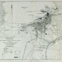 https://repository.monash.edu/files/upload/Map-Collection/AGS/Special-Reports/Images/SR_102-002.jpg