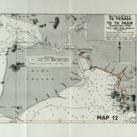 https://repository.monash.edu/files/upload/Map-Collection/AGS/Special-Reports/Images/SR_79-013.jpg