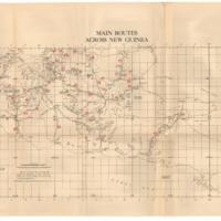 https://repository.erc.monash.edu/files/upload/Map-Collection/AGS/Terrain-Studies/images/28-002.jpg