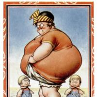 https://repository.erc.monash.edu/files/upload/Rare-Books/Seaside-Postcards/post-076.jpg